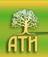 ATH image